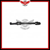 Lower & Upper Intermediate Steering Shaft - JCSA05