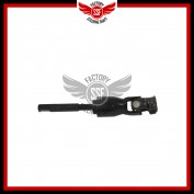 Lower Steering Shaft  - JCSE00