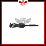 Lower Steering Shaft  - JCSE01
