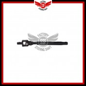 Upper Steering Shaft - JCSI00