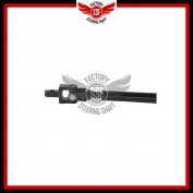 Lower Steering Shaft  - JCSI02