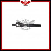 Lower Steering Shaft  - JCSI02