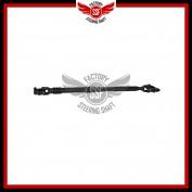 Lower & Upper Intermediate Steering Shaft - JCSI03