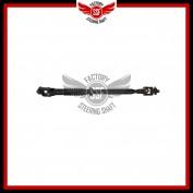 Lower & Upper Intermediate Steering Shaft - JCSI06