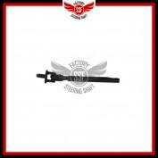 Upper Steering Shaft - JCSI07