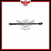 Lower & Upper Intermediate Steering Shaft - JCSI08