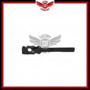 Intermediate Steering Shaft - JCSI98