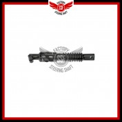 Lower Steering Shaft  - JCSI99