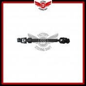 Lower Steering Shaft - JCSO06