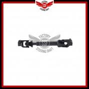 Lower Steering Shaft - JCSO11