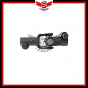 Lower Intermediate Steering Shaft - JCT193