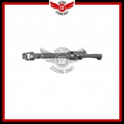 Intermediate Steering Shaft - JCTC06