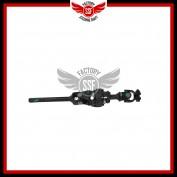 Lower Steering Shaft - JCTR99