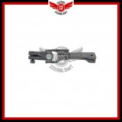Lower Intermediate Steering Shaft - JCVI07