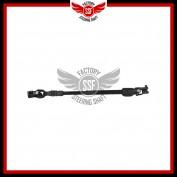 Lower Steering Shaft  - JCXJ84