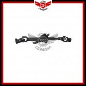 Intermediate Steering Shaft - JCXL09