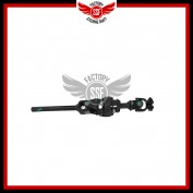 Lower Steering Shaft  - JCXL99